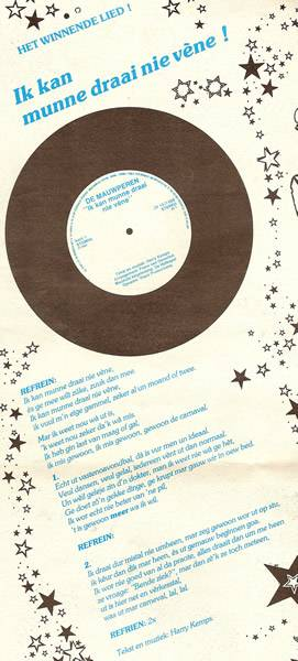 19850200_ikkanmunnedraainievene