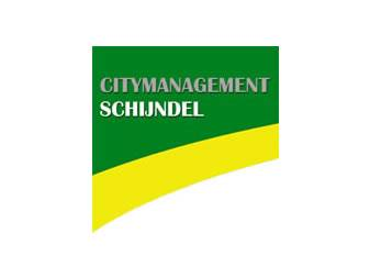 City Management Schijndel