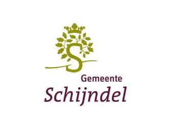 Gemeente Schijndel