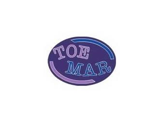 Toe Mar